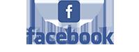 Facebook Varius Grafika