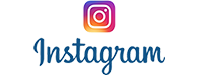 Instagram Varius Grafika